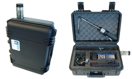 PCC-10 carrying case