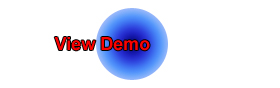 View Self Guided Demo here