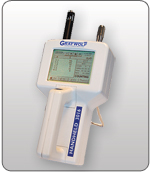 Rental Particle Counter